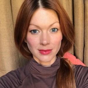 Emily Harrison - The Akashic Academy