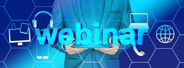 webinar-training