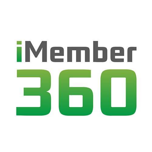 iMember360