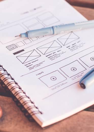 Website Solutions with WordPress