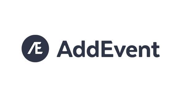 AddEvent