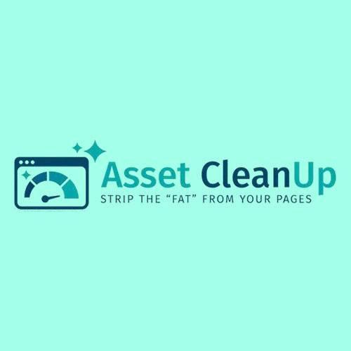 Asset-CleanUp-Pro