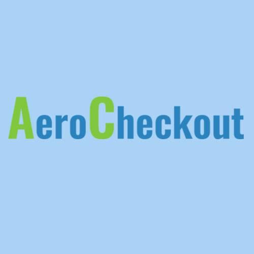 AeroCheckout