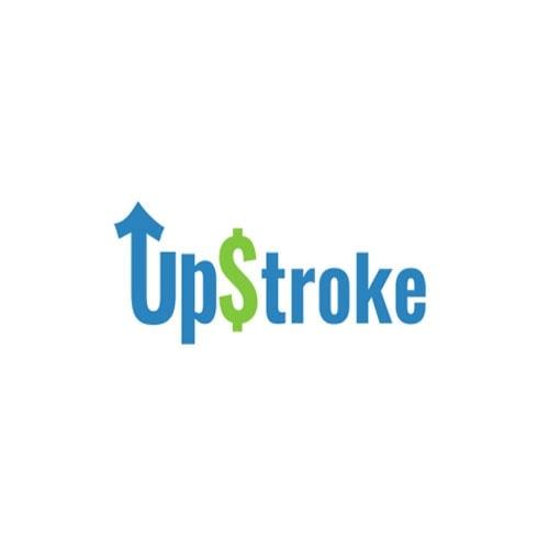 UpStrock