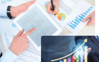 Google Analytics Alternative for Precise Data Gathering