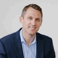 Brian-Appleton-Insurance-Agent-Summit