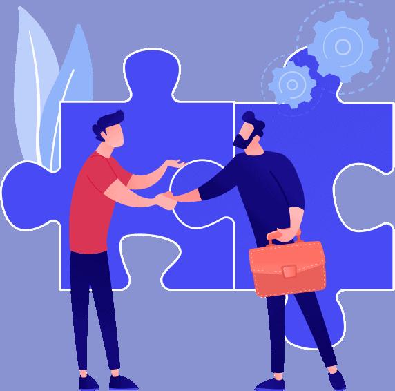 Commitment-to-Partnership TDN